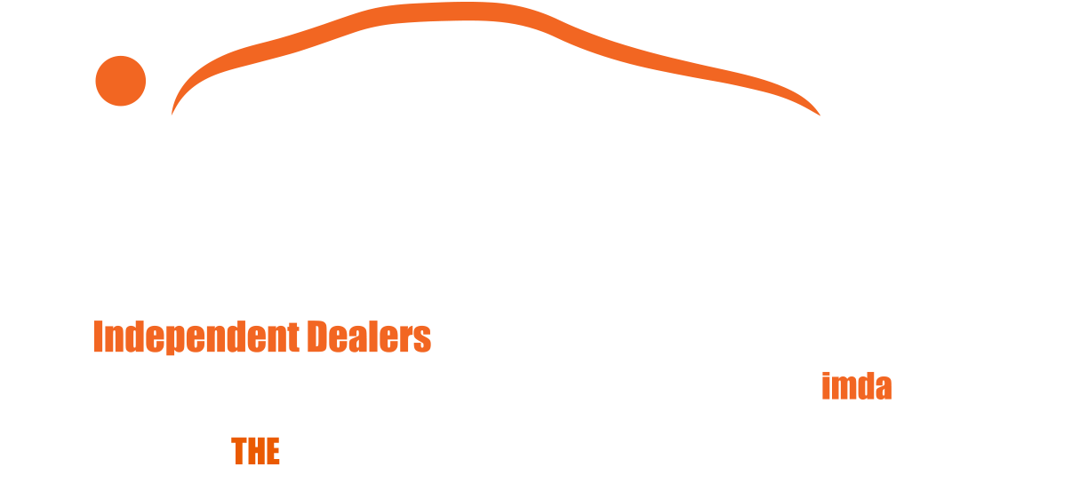 Independent Motor Dealers Association